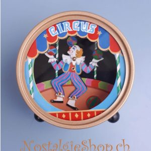 Spieldose-Dancing-Clown